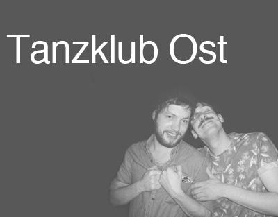 tanzklub_ost_l